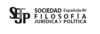 Sociedad Española de Filosofía Jurídica y Política