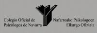 Colegio de Psicólogos de Navarra